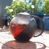solar_tea