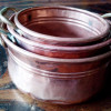 copper_pots